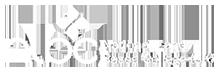 National Land Based College logo