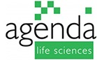 Agenda Life Sciences logo