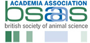 BSAS Academia Association logo
