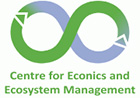 Centre for Econics and Ecosystem Management (CEEM) - logo