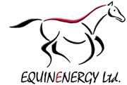 Equinenerg Ltd logo