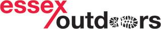 Essex Outdoors logo