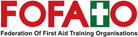 Federation Of First Aid Training Organisations (FOFATO)