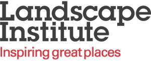 Landscape Institute (LI) logo