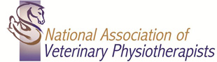 National Association of Veterinary Physiotherapists (NAVP)