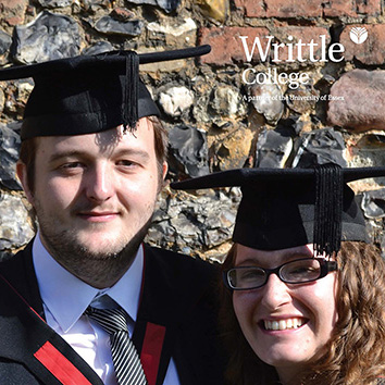 Scholarships for Writtle College Master�s Degrees 2015