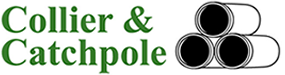 Collier and Catchpole logo