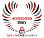 Quality Care Academy (QCA)