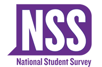 NSS National Student Survey