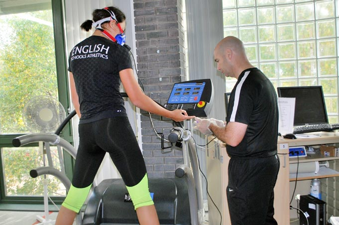 Sport and Exercise Science Undergraduate Programmes - 1:1 Online Session with an Academic