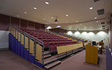 Northumberland Lecture Theatre