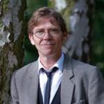 Prof Peter Hobson