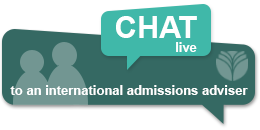 Live Chat Software by Click4Assistance UK