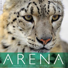 Arena Magazine - Issue 4