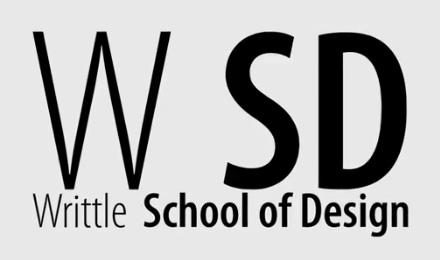 WSD Exhibtion Video