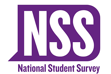 Image for press release - Significant increase in student satisfaction