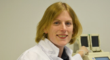 Photo of Writtle University College Academic, Dr Angela Thomas
