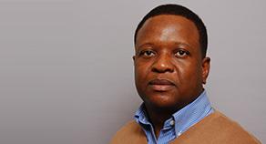 Dr Sife Chikunya