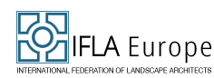 International Federation of Landscape Architects (IFLA)