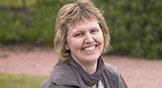 Jill Raggett